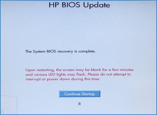 BIOS2.jpg
