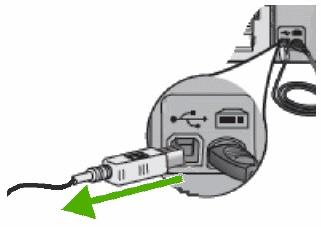 Cabo USB.jpg