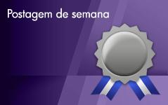 Port-Sep-AwardGraphic.jpg