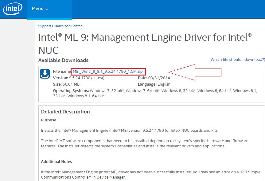 Computador com Windows 10 não desliga  - Comunidade de