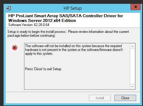 Erro na Instalacao Controladora Raid.jpg