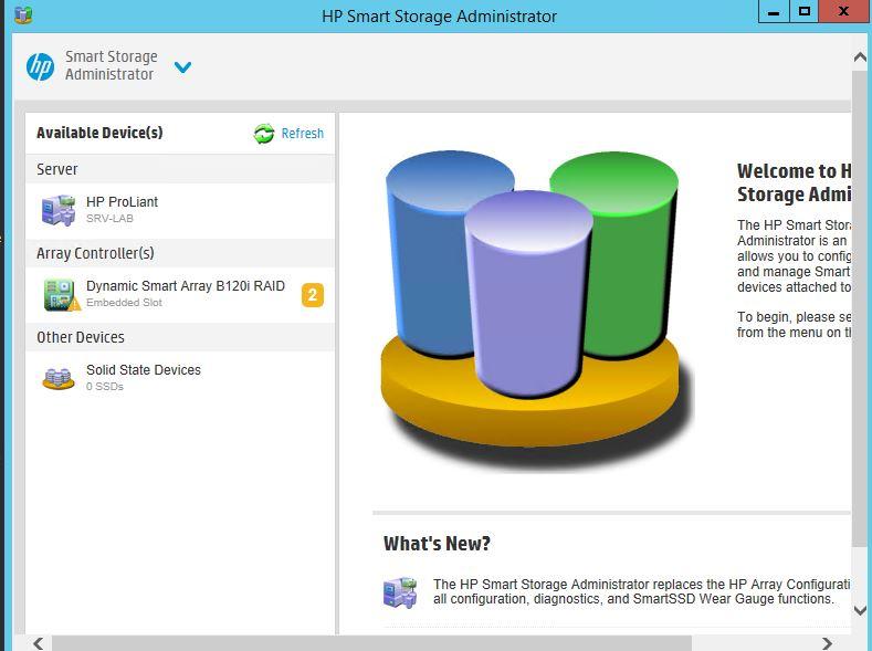 HP Dynamic Smart Array B120i Raid.JPG