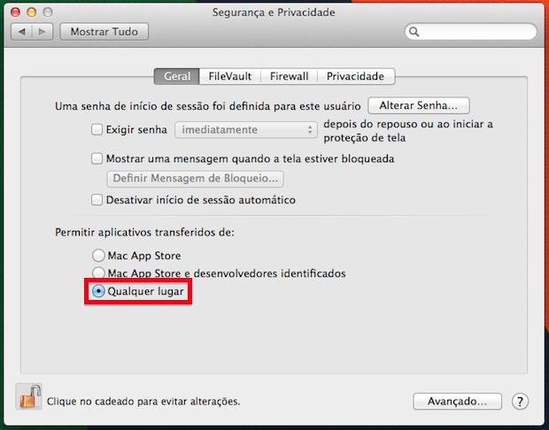 mac5.png