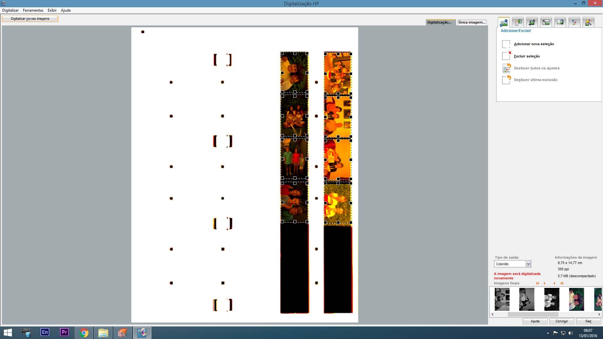 scaner.jpg