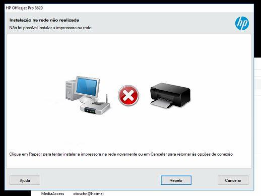 HpOfficeJetPro8620-1.JPG