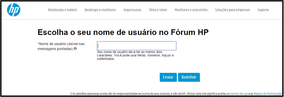 register_username.png