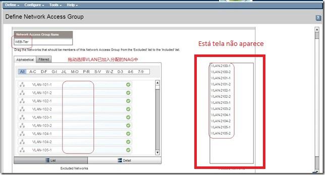 netgroup.jpg