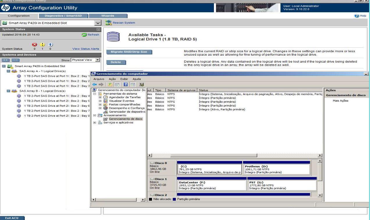 HP DL380-.jpg