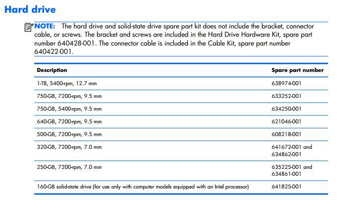 SSD 6150BR.JPG