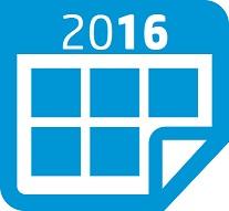 calendar_blue.jpg