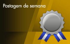 Port-Jun-AwardGraphic.jpg