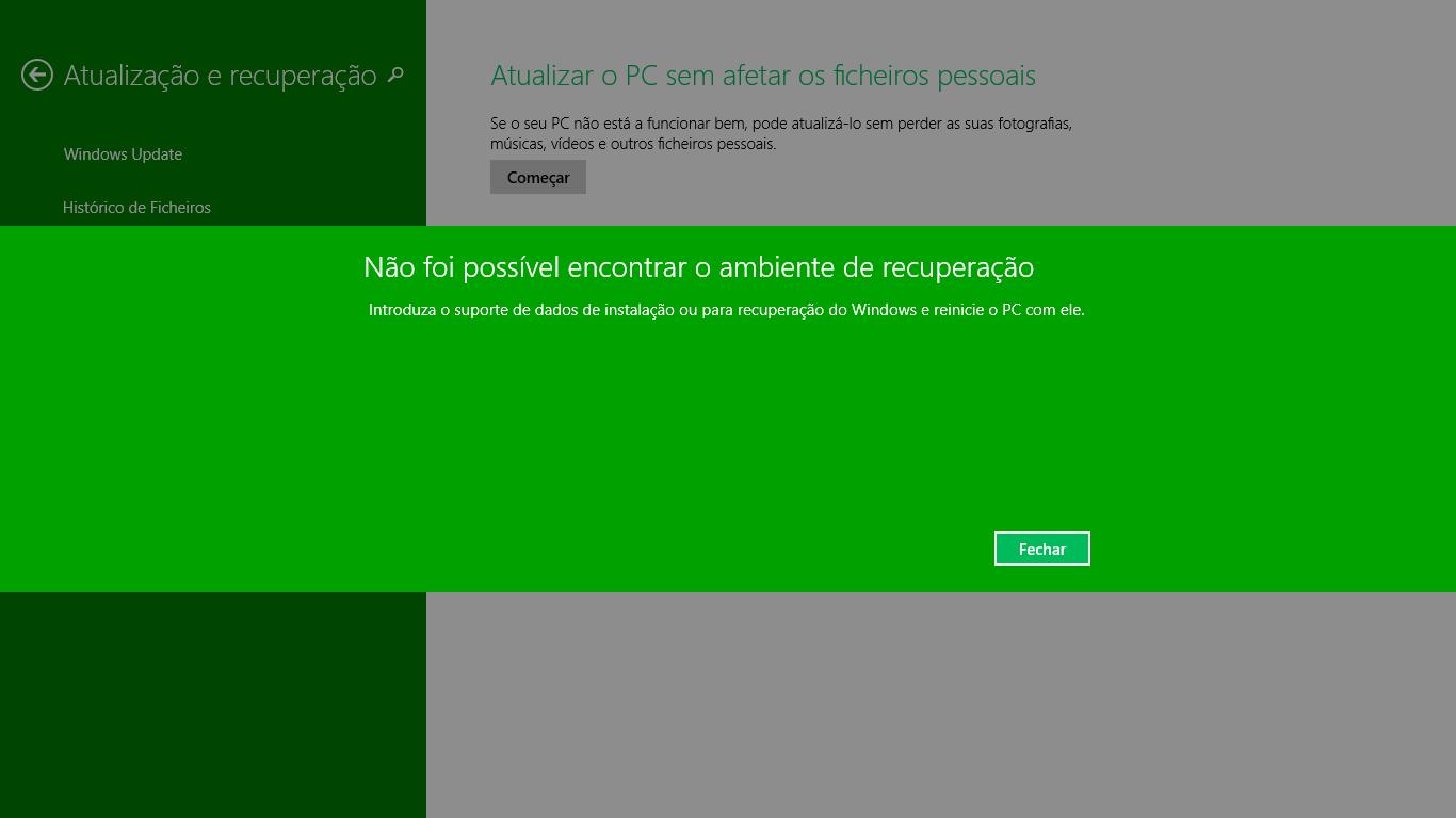 Erro_restauro.png