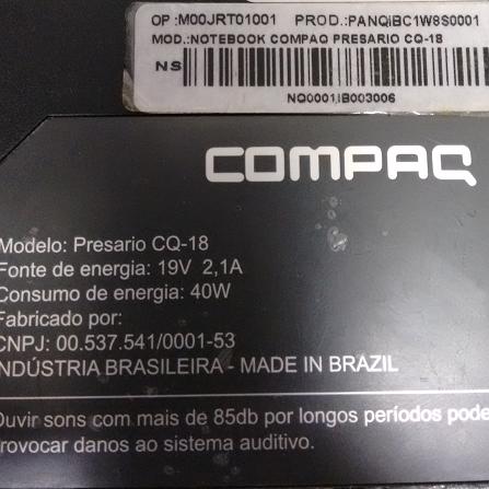 compaqcq18.png
