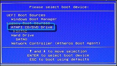 Boot Option - Desktop.jpg