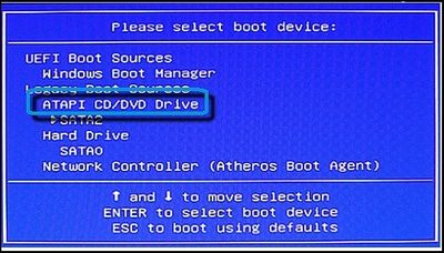 Boot Option - Desktop.jpg