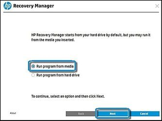 Recovery Manager.jpg