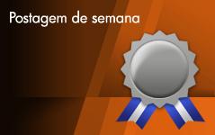 Port-Aug-AwardGraphic.jpg