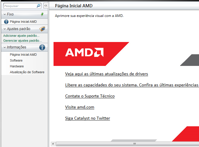 2016-08-17 02_23_06-AMD Catalyst Control Center.png