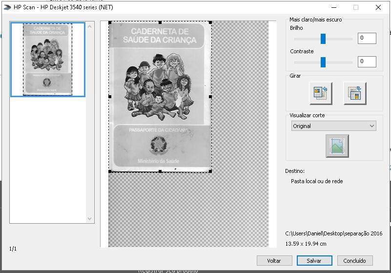 Scan HP .jpg