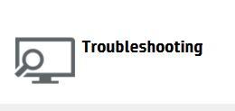 troubleshoot.jpg