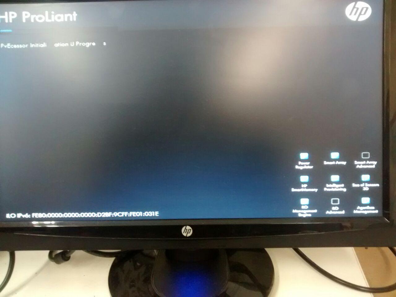 servidor bz67.jpg
