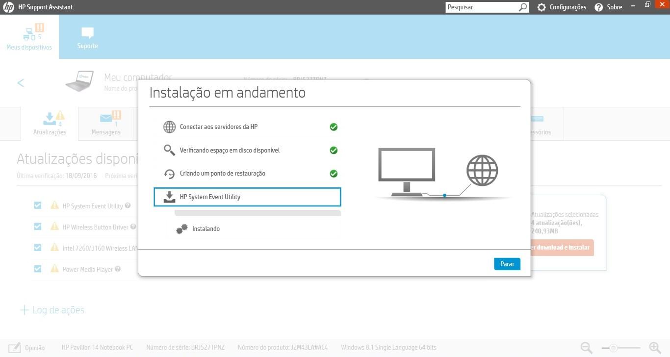 HP (2).jpg