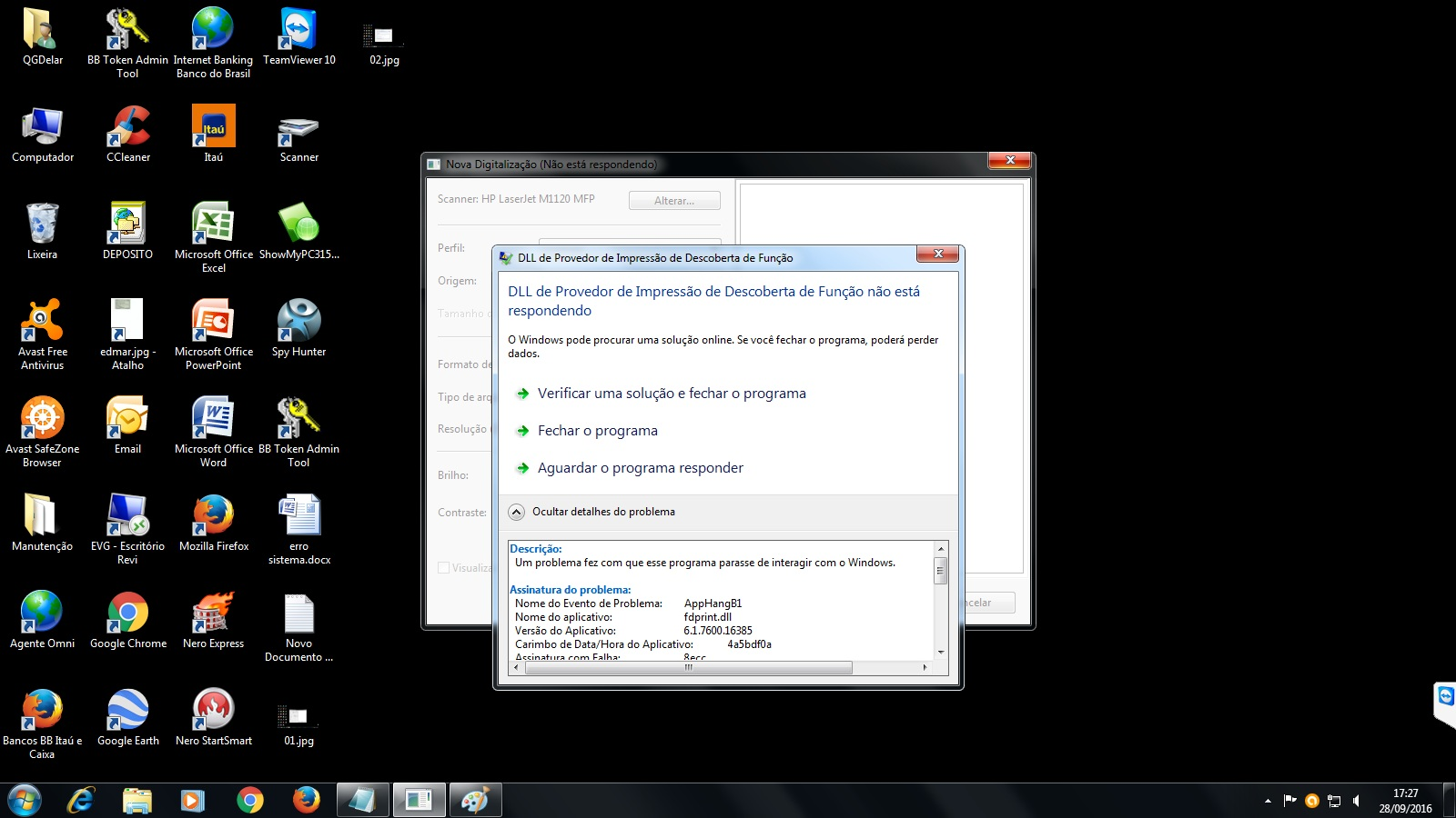 Erro HP.jpg