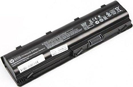 bateria 2.jpg