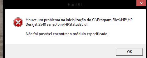 RUnn.png