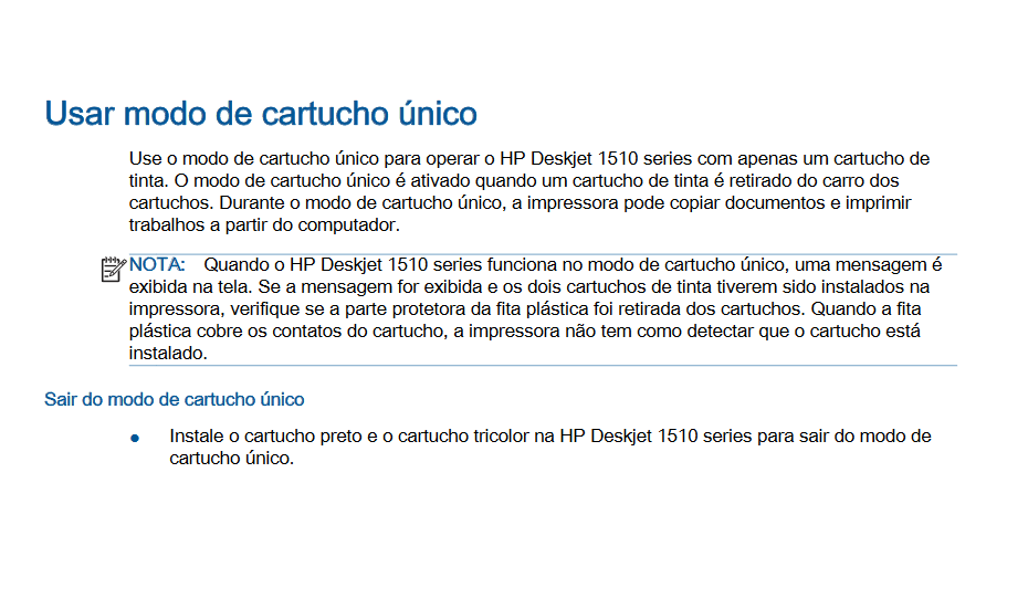cartucho unico.png