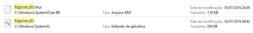 Arquivos fdprint.jpg