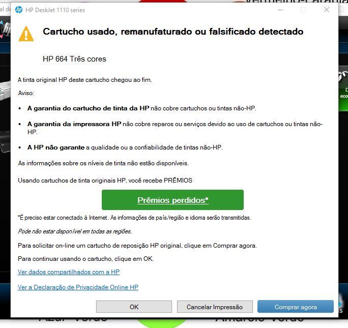 CARTUCHO USADO HP.JPG