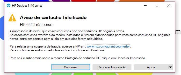 HP CARTUCHO FALSIFICADO..JPG