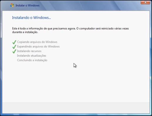Windows 7 - 6_thumb.png