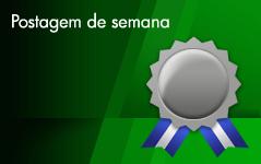 Port-Mar-AwardGraphic.jpg