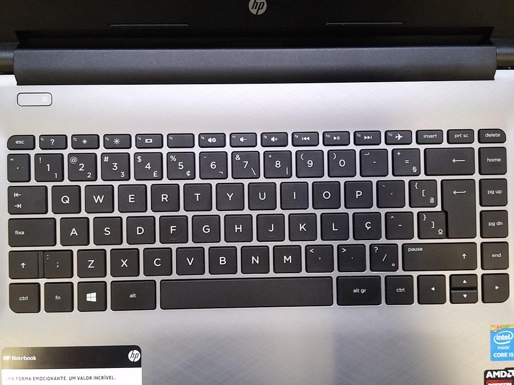 tecladohpdoido.jpg