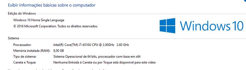 MEU PC.png