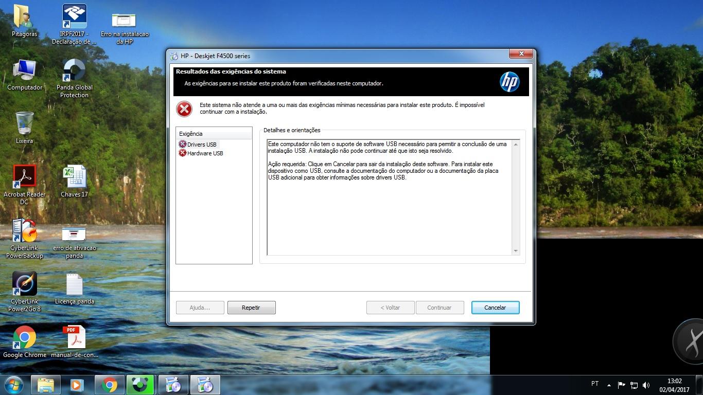 Erro na instalacao da HP.jpg