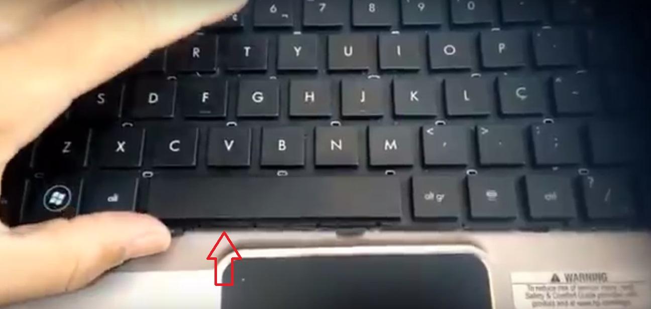 teclado1.jpg