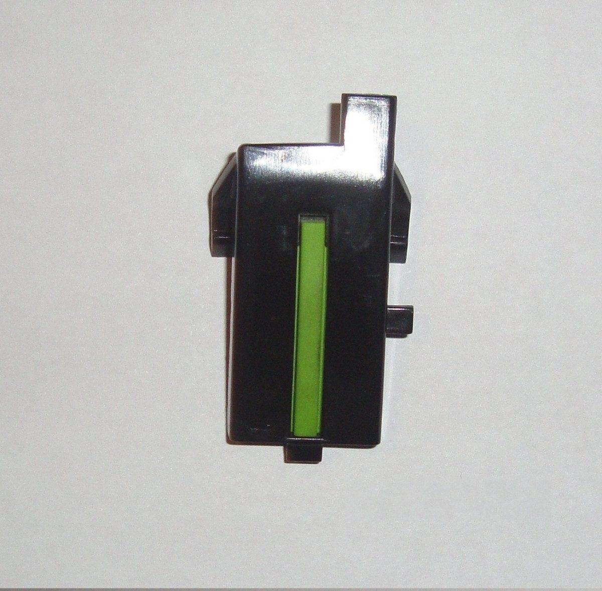 separador-de-folha-para-impressora-hp-14301-MLB4260543966_052013-F.jpg