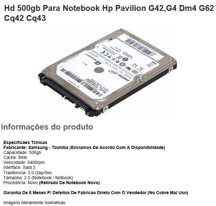 HD-HP-INT-500GB.jpg