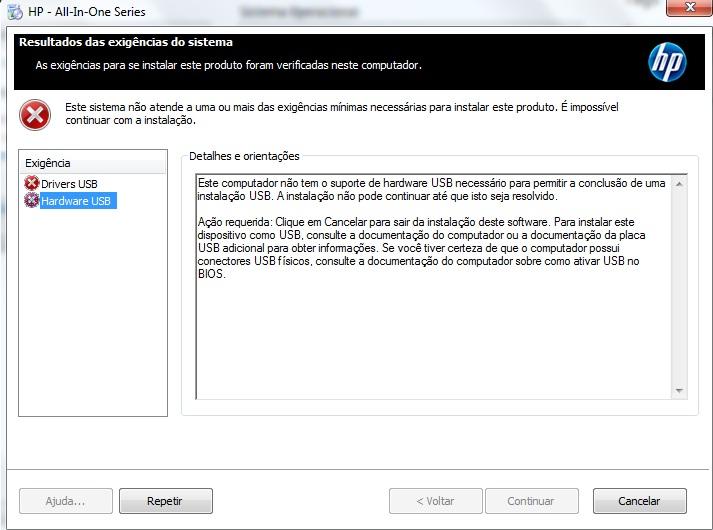 HP Erro.jpg