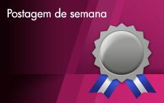 Port-May-AwardGraphic.jpg