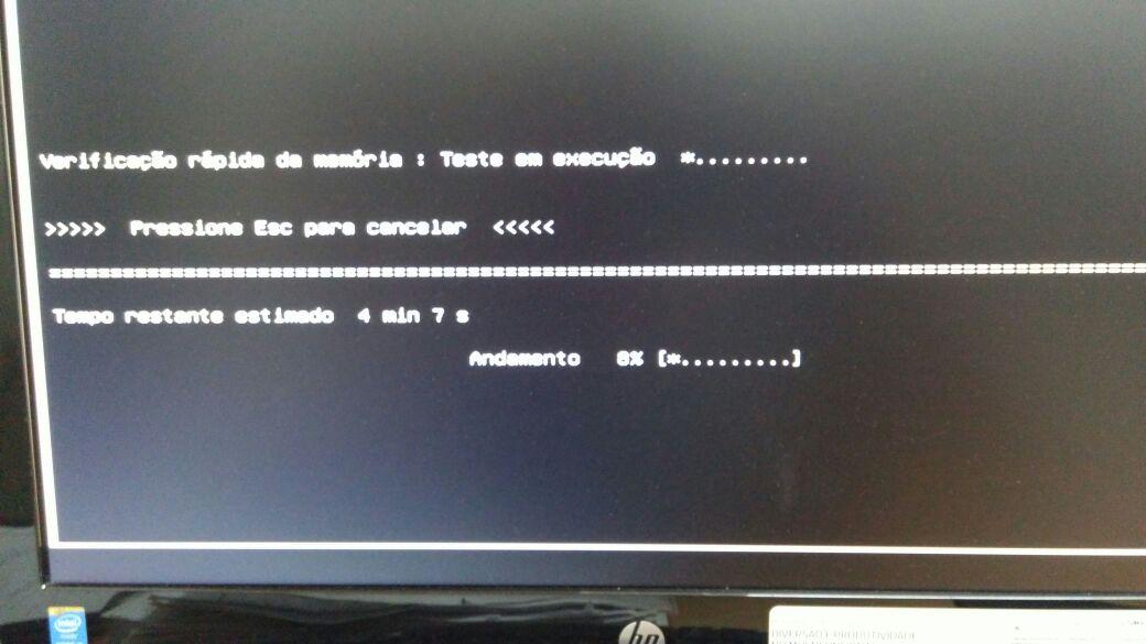 PC LILI 2.jpeg