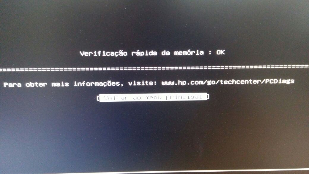 PC LILI 4.jpeg