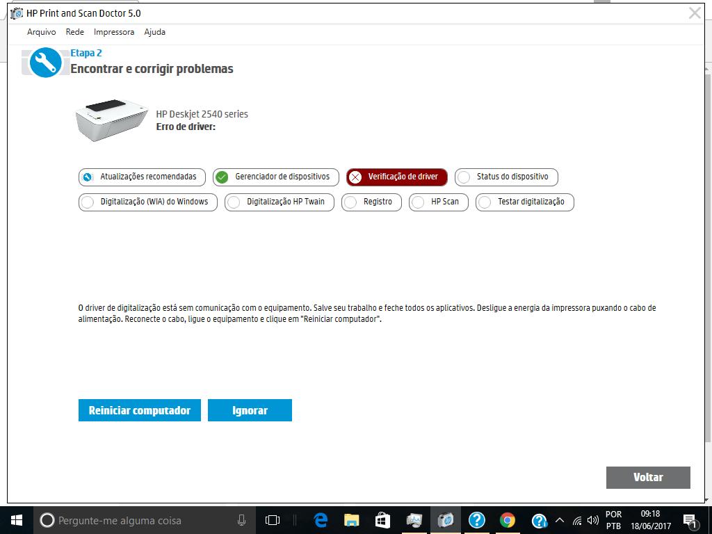 ERRO SCAN HP 2546.png