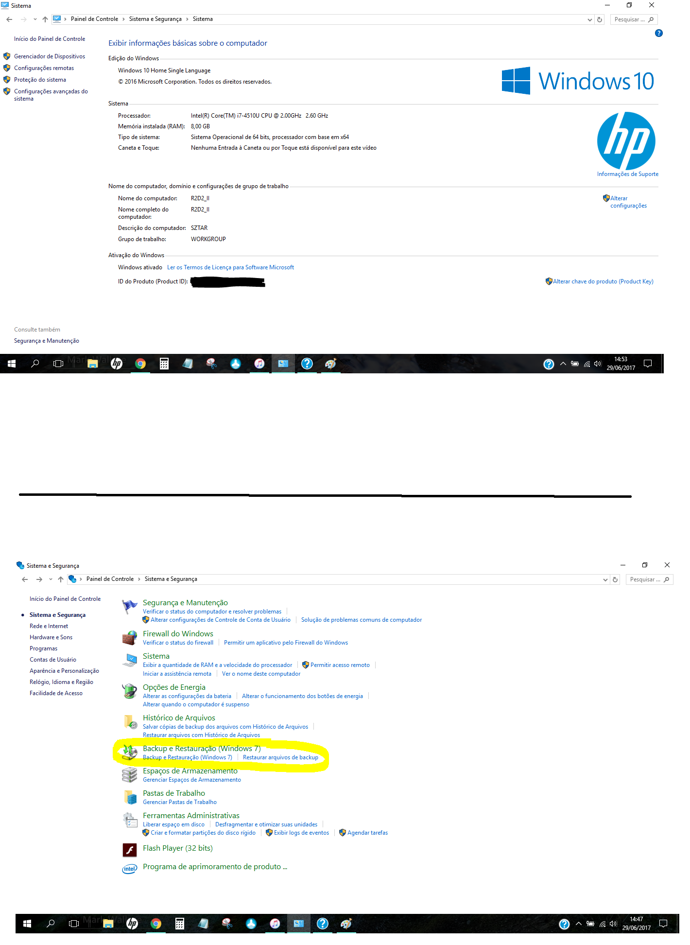 HP Pavilion 14 Notebook _2.PNG