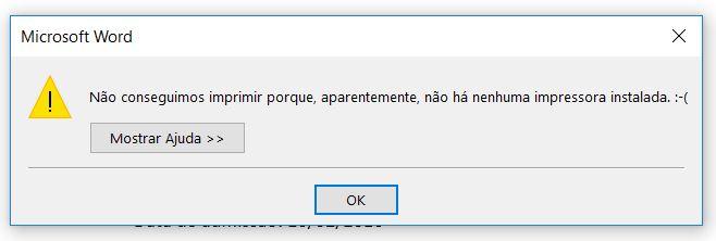 Mensagem Windows sobre a impressora.JPG