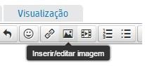 imagem1.jpg