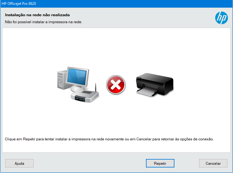 erro-install-8620.PNG
